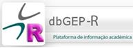 dbGEP-R