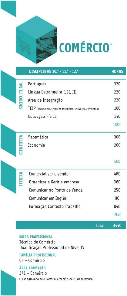COMÉRCIO_web