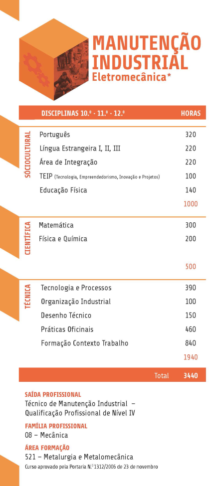 Manutenção_web