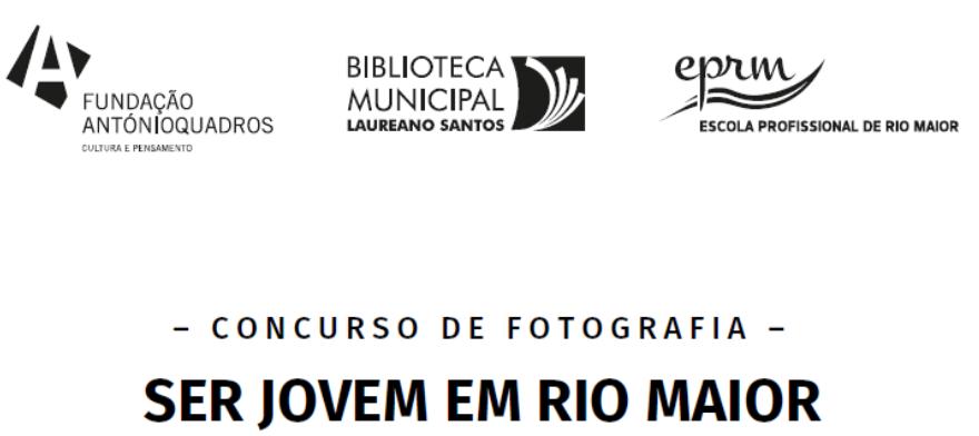 CF_Logo_sw